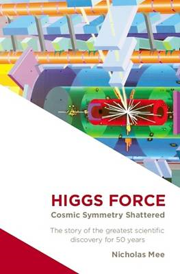 Higgs Force (BOK)