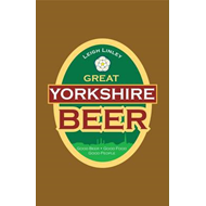 Great Yorkshire Beer (BOK)