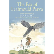 Fox of Leafmould Parva (BOK)