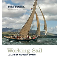 Working Sail (BOK)