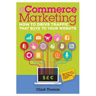 ECommerce Marketing (BOK)