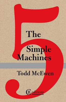 Five Simple Machines (BOK)
