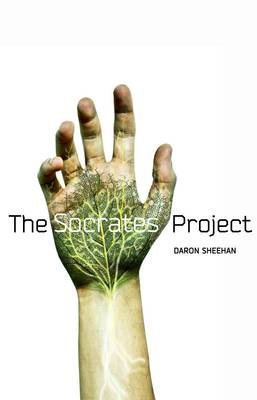 The Socrates Project (BOK)