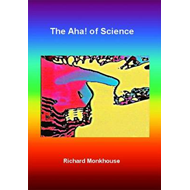 The Aha! of Science (BOK)