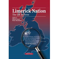 Limerick Nation (BOK)
