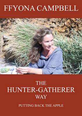 Hunter-Gatherer Way (BOK)