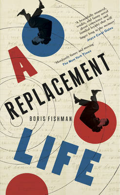 Replacement Life (BOK)