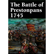 Battle of Prestonpans 1745 (BOK)