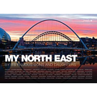 My North East (BOK)