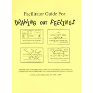 Facilitator Guide for Drawing Out Feelings (BOK)