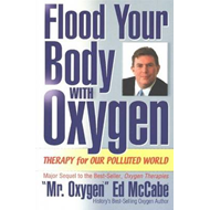 Flood Your Body with Oxygen (BOK)
