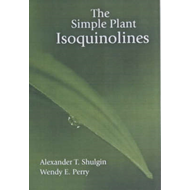 The Simple Plant Isoquinolines (BOK)