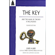 The Key: And the Name of the Key is Willingness (BOK)