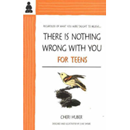 There is Nothing Wrong with You (BOK)