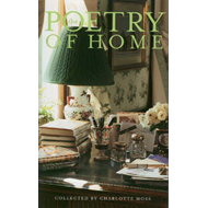 Poetry of Home (BOK)