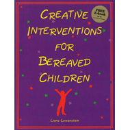Creative Interventions for Bereaved Children (BOK)