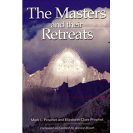 Masters and Their Retreats (BOK)