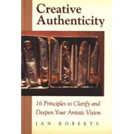 Creative Authenticity (BOK)