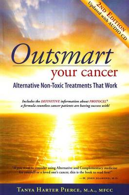 Outsmart Your Cancer (BOK)