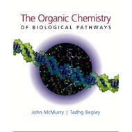 The Organic Chemistry of Biological Pathways (BOK)