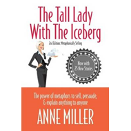 Tall Lady with the Iceberg (BOK)