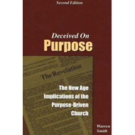 Deceived on Purpose (BOK)