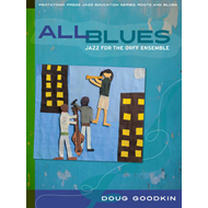 All Blues (BOK)