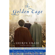 The Golden Cage: Three Brothers, Three Choices, One Destiny (BOK)