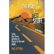 Road to Your Best Stuff (BOK)