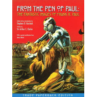 From the Pen of Paul (BOK)