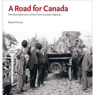 Road for Canada (BOK)
