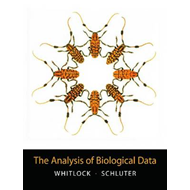 Analysis of Biological Data (BOK)
