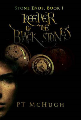 Keeper of the Black Stones (BOK)