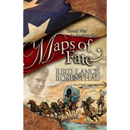Maps of Fate (BOK)