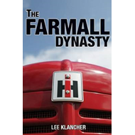 The Farmall Dynasty (BOK)