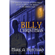 Billy Christmas (BOK)