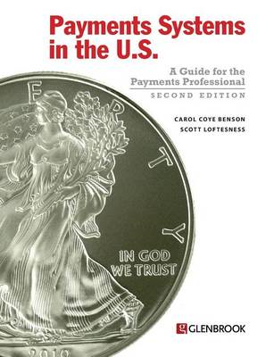 Payments Systems in the U.S. - Second Edition (BOK)