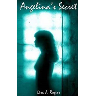 Angelina's Secret (BOK)