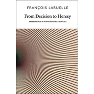 From Decision to Heresy (BOK)