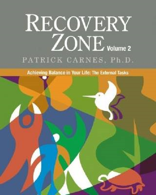 Recovery Zone (BOK)
