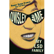 Owsley and Me (BOK)