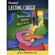 Choosing a Lasting Career (BOK)