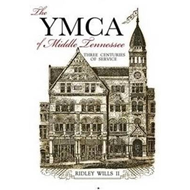 YMCA of Middle Tennessee (BOK)
