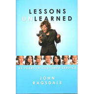 Lessons Unlearned (BOK)