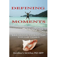 Defining Moments (BOK)