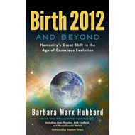 Birth 2012 and Beyond (BOK)
