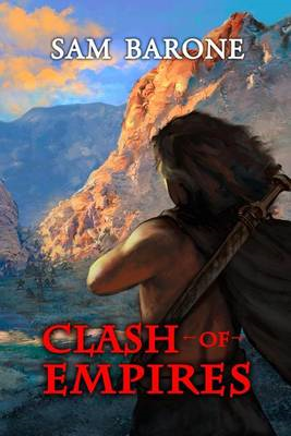 Clash of Empires (BOK)