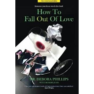 How to Fall Out of Love (BOK)
