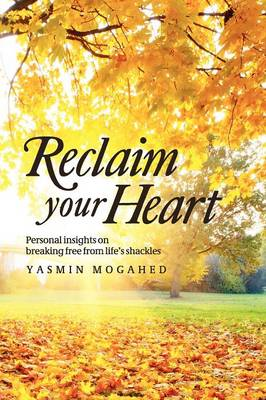 Reclaim Your Heart (BOK)