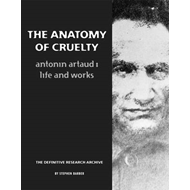 Anatomy of Cruelty (BOK)